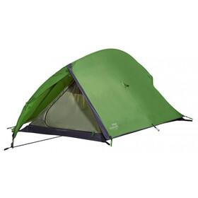 Vango Blade Pro 100 Namiot zielony